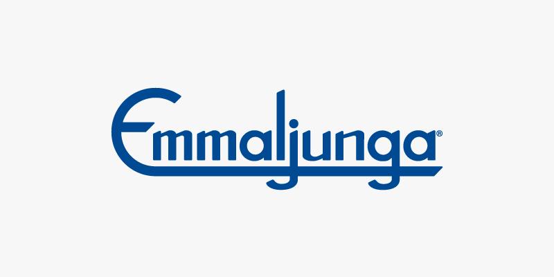 Bei LaCulla im Sortiment: Emmaljunga