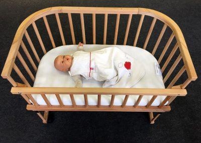 Babybay maxi