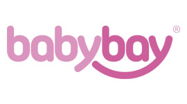 Bei LaCulla im Sortiment: babybay