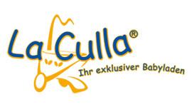 Bei LaCulla im Sortiment: Unsere eigenen Produkte
