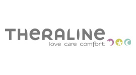 Bei LaCulla im Sortiment: Theraline